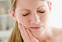 Dental Health Terms / The top dentistry in Ypsilanti MI 48197 belongs to Cori K. Crider DDS. Dr. Crider is a dentist who works in a mercury free dental office and specializes in family dentistry, cosmetic dentistry, sedation dentistry and cosmetic orthdontics. http://www.coricriderdds.com/