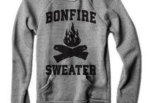 Bonfire Nites