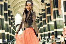 hijjab_style
