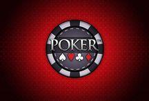 Online Poker / Você pode encontrar de Poker Online relacionadas com notícias, dicas e atualizações mais recentes.