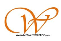 wa-ka media enterprises / all your business needs serviced here