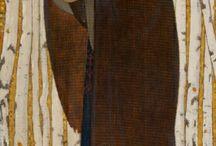 Modele icoana ortodoxa