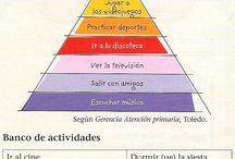 spanish infographics