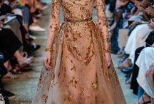 Wow_dresses