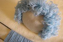 capelli angioletti