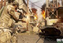 Modern Warfare Remastered necesitará el disco de Infinite Warfare