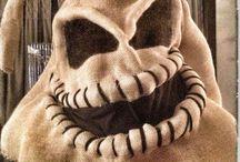 Monster Masks For Kids
