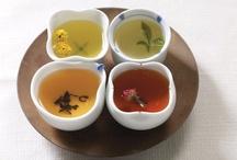 한국 전통