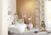 caselio tapetenkollektionen