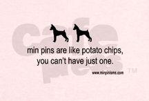 MIN PIN :P
