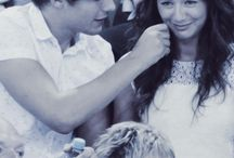 Louanor / They are so cute!