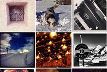 Rassegna Stampa #igersItalia / Tutte le notizie delle iniziative di Instagramers Italia e delle community locali
