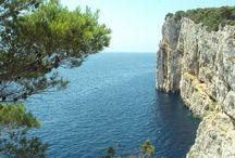 Letní dovolená 2013 / Dovolená červen