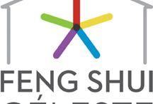 L'atelier / Feng shui céleste is a french label, we provides indoor studies, design frames and identities based on feng shui study. Nous proposons d'étudier, d'aménager votre lieu et si besoin de créer avec vous des supports et créations qui s'intègrent dans le conseil et l'aménagement feng shui que nous concevons ensemble. #fengshui #conseil #amenagementfengshui