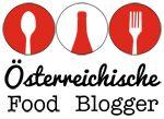 Food & blogs & Co