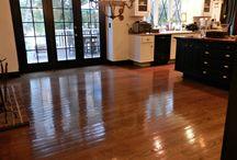 Home Design and Updates / by Yorketta Pollard