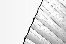 Tapparelle /  Resistenza dei materiali, attenzione al dettaglio, selezione dei migliori sistemi di riavvolgimento, in modo da offrire soluzioni durevoli nel tempo, sia che si tratti di proposte in materiale PVC, più economico, sia in alluminio e acciaio, per una maggior sicurezza e protezione dalle intrusioni.  Tutte le tapparelle sono anche disponibili nella versione motorizzata. AL.PI è inoltre leader nella produzione e installazione di cassonetti per avvolgibili in lamiera.
