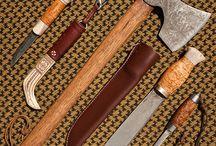 Couteau Sami