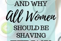 Skincare Ideas