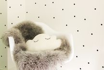 KONINGKAART • Babykamer inspiratie / Heb jij geen idee wat te doen met de baby kamer of kan je net die finishing touch niet vinden? Volg dan dit bord voor de leukste inspiratiebronnen!