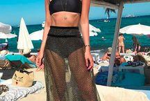Moda Praia 2018