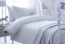 Organic Childrens Bed Linen   The Fine Cotton Company / Childrens Bedding, Childrens Duvet Covers, Cot Bedding and kids bedlinen in organic cotton percale from The Fine Cotton Company, London - a taste of the designs we run. All made exclusively in Europe #childrensbedding #childrensbedlinen #organicbedlinen #childrensbedroom