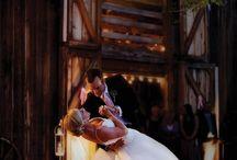 Pierwszy Taniec / First Wedding Dance