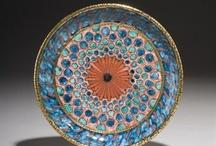 poteries, céramiques