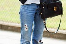 mon jeans