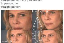 Bisexual Memes