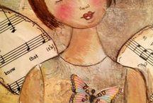 içimizdeki müzik / music