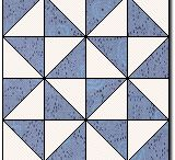 Quilting, Traditional / Traditional Quilts, patterns, blocks