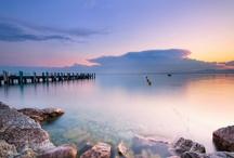 Urlaub - Gardasee