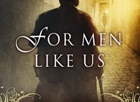Gay Historical Fiction