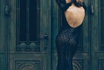 SesiL Couture / Dresses