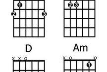 Cool guitar stuff