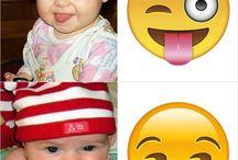 deti emoji