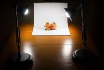 Photography - macro
