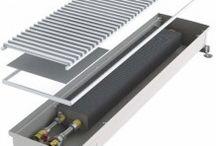 Конвекторы отопления Minib / Конвекторы отопления Minib Миниб неслучайно стали одними из наиболее популярных решений на мировом рынке обогревательного оборудования