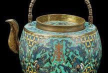 antique art, historia, history, writing .... / antik művészet írás történelem