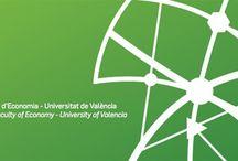 Facultat d'Economia UV / Facultat d'Economia de la Universitat de València
