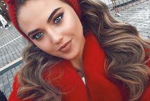 Kistina Bazon