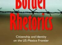 Politics: USA, Canada, Latin America / by LSE Review of Books