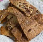 Cinnamon-y Delights