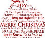 Christmas&New Year