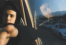 Justin Bieber Gif