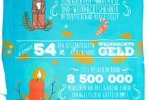 German Festivals