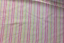 Fabrics on Etsy / Fabric I sell on Etsy