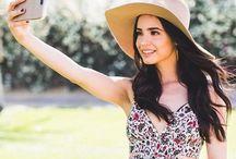 Sofia Carson 3