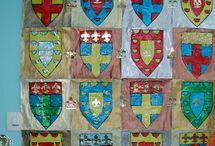 chevalier château